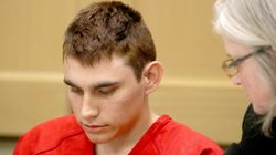 Prosecutors Will Seek Death Penalty In Parkland School