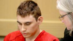 Prosecutors Will Seek Death Penalty In Parkland School