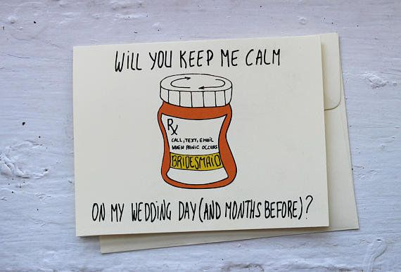 """Get it <a href=""""https://www.etsy.com/listing/536143976/bridesmaid-proposal-card-funny-will-you?ga_order=most_relevant&ga_"""