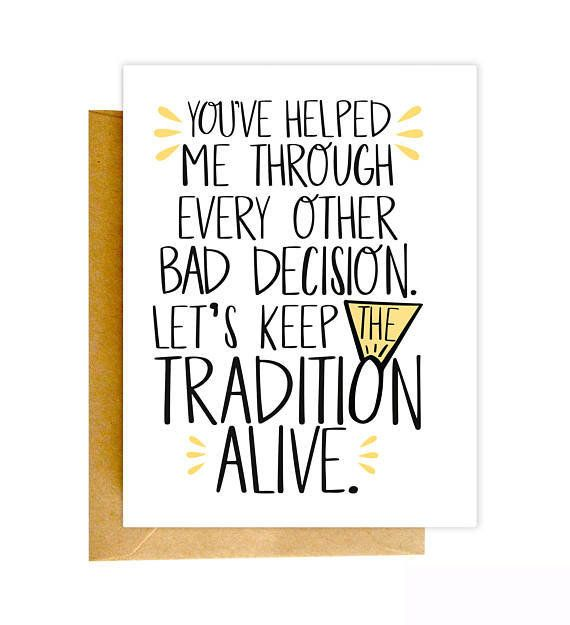 """Get it <a href=""""https://www.etsy.com/listing/223325057/will-you-be-my-bridesmaid-card-funny?ga_order=most_relevant&ga_sea"""