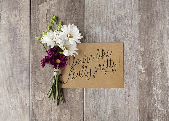 """Get it <a href=""""https://www.etsy.com/listing/235199589/will-you-be-my-bridesmaid-cards-youre?ga_order=most_relevant&ga_se"""