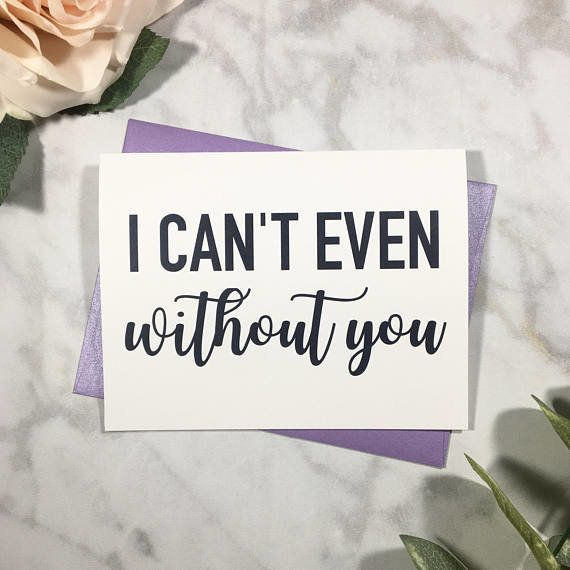 """Get it <a href=""""https://www.etsy.com/listing/574473477/i-cant-even-without-you-maid-of-honor?ga_order=most_relevant&ga_se"""