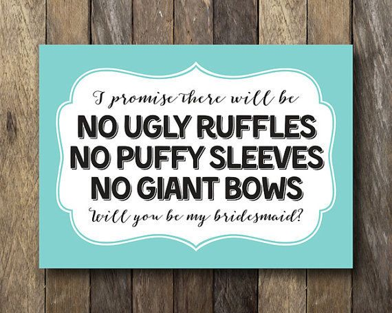 """Get it <a href=""""https://www.etsy.com/listing/218396770/funny-maid-of-honor-card-printable?ga_order=most_relevant&ga_searc"""