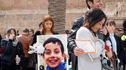 Ισπανία: Ομολόγησε η μητριά του 8χρονου αγοριού, η δολοφονία του οποίου έχει συγκλονίσει τη