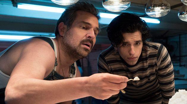 5 Netflix Shows To Watch If You Like 'Narcos' | HuffPost UK