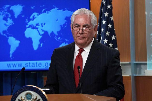 트럼프의 '폼페이오 국무장관' 지명은 북·미 대화에 어떤 영향을