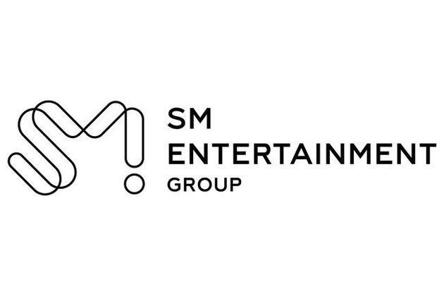 [공식입장] SM엔터, 키이스트 전격 인수…배용준 지분