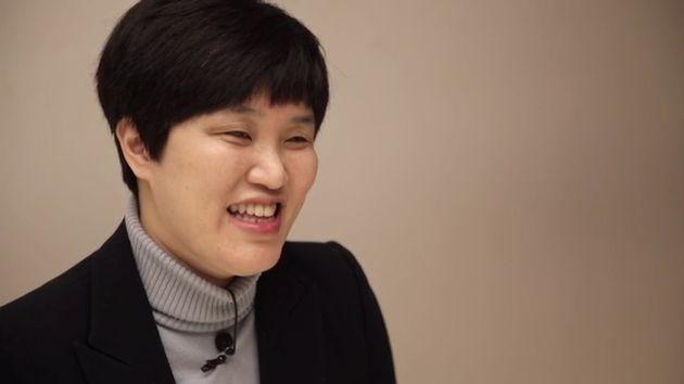[RISE 1회] 사회적기업 '베어베터' 김정호·이진희 대표 인터뷰
