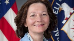 새 CIA 국장 후보자는 '고문' 연루 의혹이