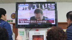 네티즌들은 MB의 '민생경제' 발언이 이해가 되지