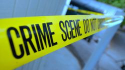 30세 남성이 사귀었거나 사귀는 중이던 여성 3명이 모두 사망한 것으로 드러났다