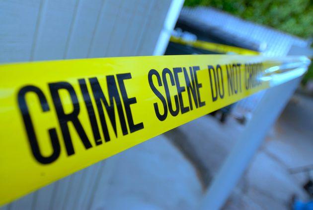 30세 남성이 사귀었거나 사귀는 중이던 여성 3명이 모두 사망한 것으로