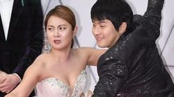 기안84 웹툰에 나온 의미심장한 문구에 '나혼자산다' 측이 밝힌