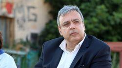 Βερναρδάκης: Η διακοπή του πρωταθλήματος δεν φτάνει, χρειάζεται αυστηρό πλαίσιο λειτουργίας του