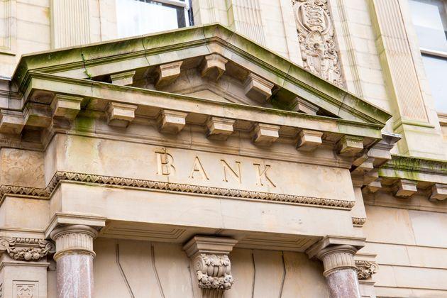 Θετικές οι προοπτικές του κυπριακού τραπεζικού συστήματος, σύμφωνα με τον οίκο