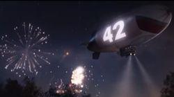 이 공익광고가 말하는 '42'가 정말로 중요한