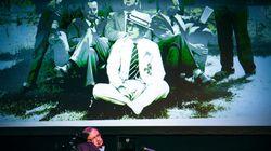 Οι 13 ατάκες του Χόκινγκ για τη ζωή, τις γυναίκες, την τελειότητα και την ευθανασία που μας έκαναν να θαυμάσουμε το μυαλό