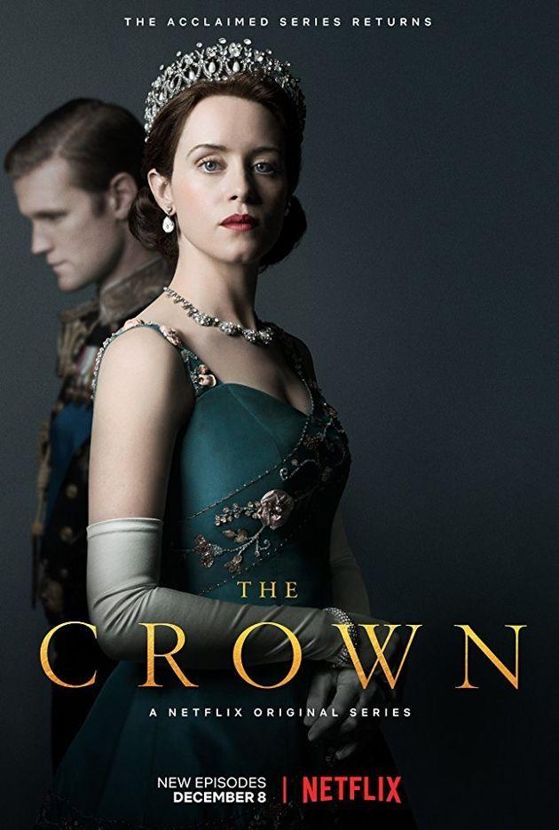 Σάλος με τις αμοιβές στο The Crown: Η βασίλισσα έλαβε χαμηλότερη