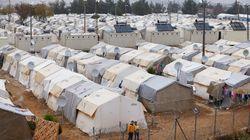 Κομισιόν: «Πράσινο φως» για βοήθεια 3 δισ. στην Τουρκία για τους Σύριους πρόσφυγες