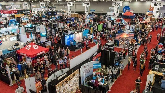 Στο Τέξας βρίσκονται 9 Ελληνικές startups με αφορμή το φεστιβάλ SXSW: Τι δηλώνουν οι