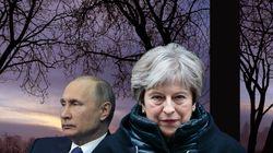 Υπόθεση Σκριπάλ: Τεντώνει το σκοινί στις διμερείς σχέσεις Βρετανίας -