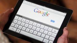 La France attaque en justice Google et
