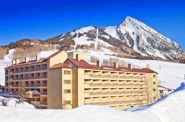 "<a href=""https://www.tripadvisor.com/Hotel_Review-g33377-d633119-Reviews-The_Elevation_Hotel_Spa-Crested_Butte_Colorado.html"""