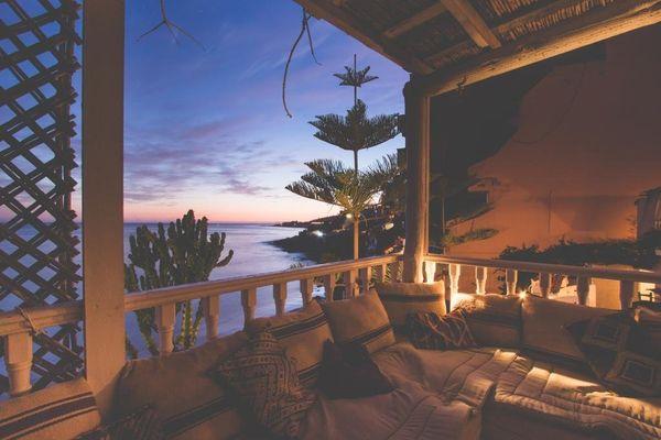 "<a href=""https://www.tripadvisor.com/Hotel_Review-g1554848-d1486219-Reviews-Surf_Maroc_Taghazout_Villa-Taghazout_Souss_Massa_"