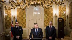 Σλοβενία: Παραιτήθηκε ο πρωθυπουργός Μίρο