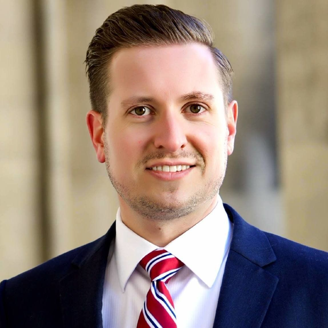"Drew Gray Miller, a Libertarian candidate in Pennsylvania's 18th Congressional District, faces accusations that he ""spoiled"""