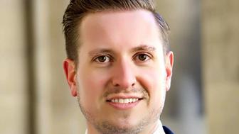 Drew Gray Miller a Libertarian candidate in Pennsylvanias 18th Congressional District faces accusations that he spoiled Republican Rick Saccones chances