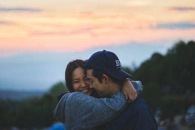 Nueve cosas que hacen las parejas felices los fines de