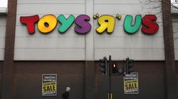 Toys R Us May Shut Down All U.S. Operations, Impacting Thousands Of