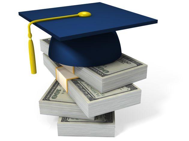 8 Things You Need To Know About Those College Financial Aid