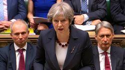 영국, '스파이 독살 의혹' 배후 러시아에 보복조치