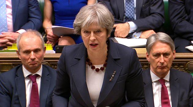 런던에 '검은 돈' 묻어놓은 러시아 올리가르히들이 떨고