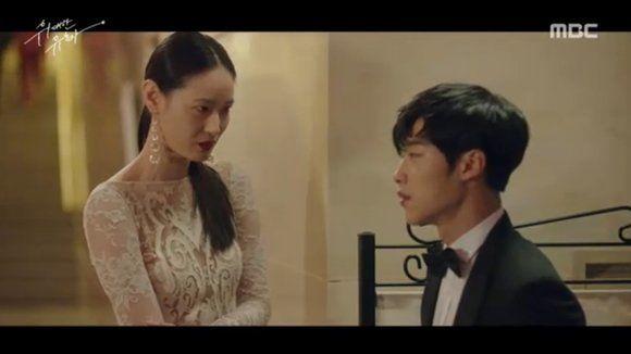 배우 이영진에게 배정훈 PD와의 만남에 대해
