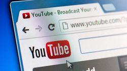 ΗΠΑ: Έξι μήνες φυλάκιση στην 20χρονη YouTuber που σκότωσε τον σύντροφό της για τα
