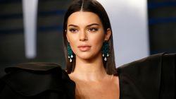 H Kendall Jenner απαντά στις φήμες περί ομοφυλοφιλίας της: «Aυτά λέγονται επειδή δεν μοιάζω στις αδελφές