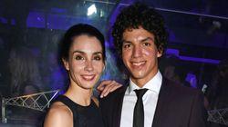 H διευθύντρια του Εθνικού Μπαλέτου της Βρετανίας, αρνείται να απολογηθεί για τη σχέση της με τον κατά 16 χρόνια μικρότερό της