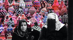 Du Maroc au Cambodge, Mohammed Bennis dévoile ses