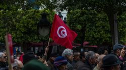 C'est en quittant la Tunisie, qu'on la voue à