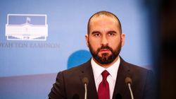 Κυβέρνηση καλεί Στουρνάρα σε «πιο πειστικές εξηγήσεις» για τη