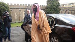 Η Σαουδική Αραβία θα αποκτήσει πυρηνικό όπλο αν αποκτήσει και το Ιράν, προειδοποιεί ο διάδοχος του