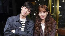 '치즈인더트랩' 측이 'CGV 단독 개봉 논란'에 대해 입장을
