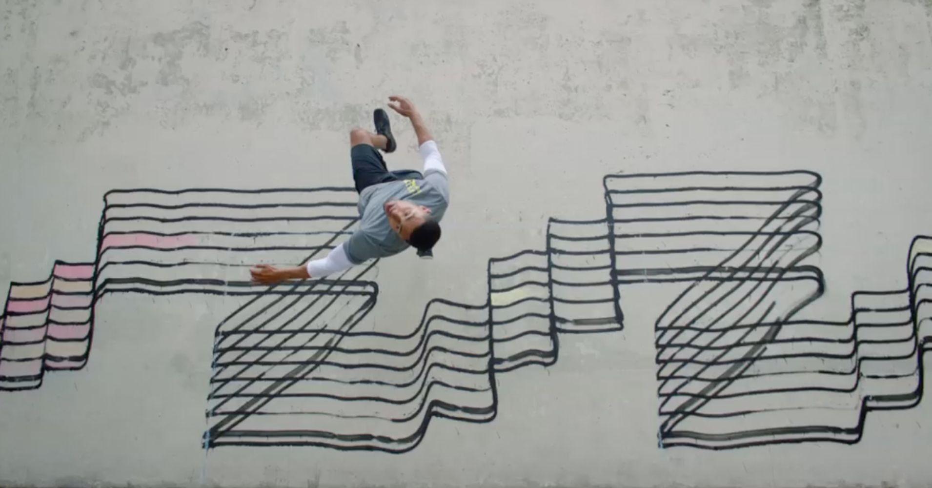 Image result for h&m street art lawsuit