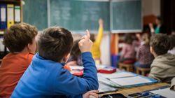 Lehrer an Berliner Schulen müssen erst jetzt gut Deutsch