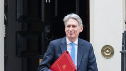 Austerity Is Economically Illiterate And Morally