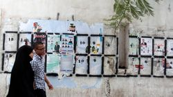 Tunisie: Plusieurs experts appellent à une révision du mode de