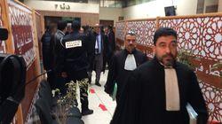 Affaire Bouachrine: Le procès reporté au 29